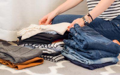 3 Types of Clutter: How To Start Decluttering As A Beginner