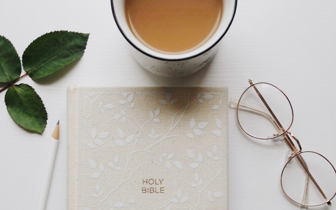 15. 2 Simple Ways To Get Closer To God {BONUS}