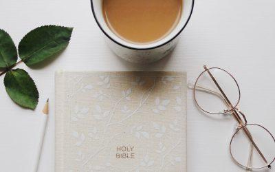 BONUS #3: 2 Simple Ways To Get Closer To God
