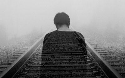 26. Divorce – Life Before & After Divorce