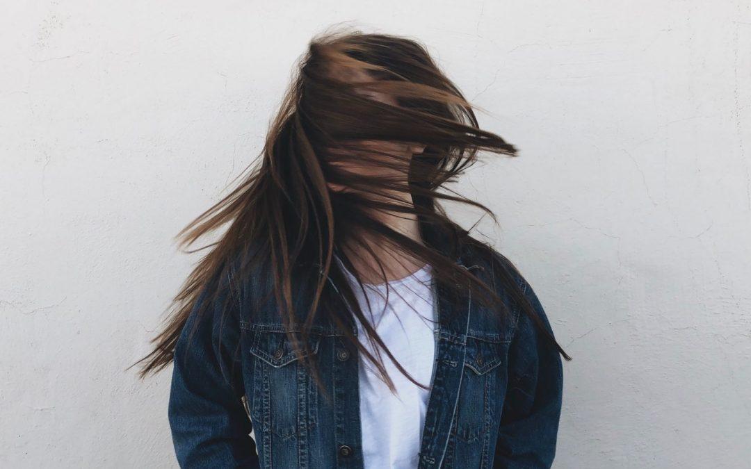BONUS:  Anxiety – Symptoms, Our History & Moving Forward