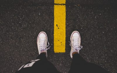Setting Boundaries As A Christian