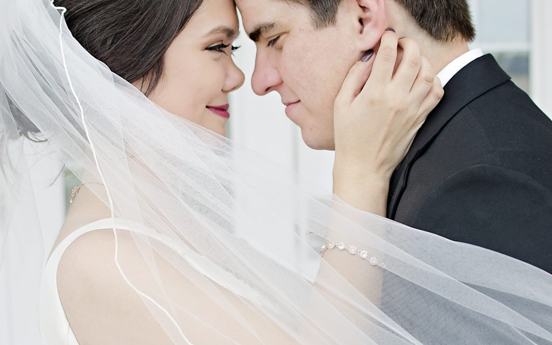 A Focus On Marriage: Ephesians 5 – Simple Bible Study (Part 2)