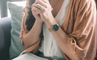 49. Relatable Life Struggles – Dealing with Pride & Lack of Prayer {BONUS}