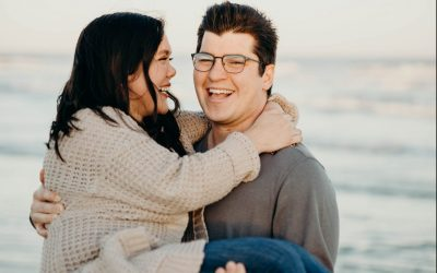 54. What We Wish We Knew Before We Got Married – 10 Important Reflections