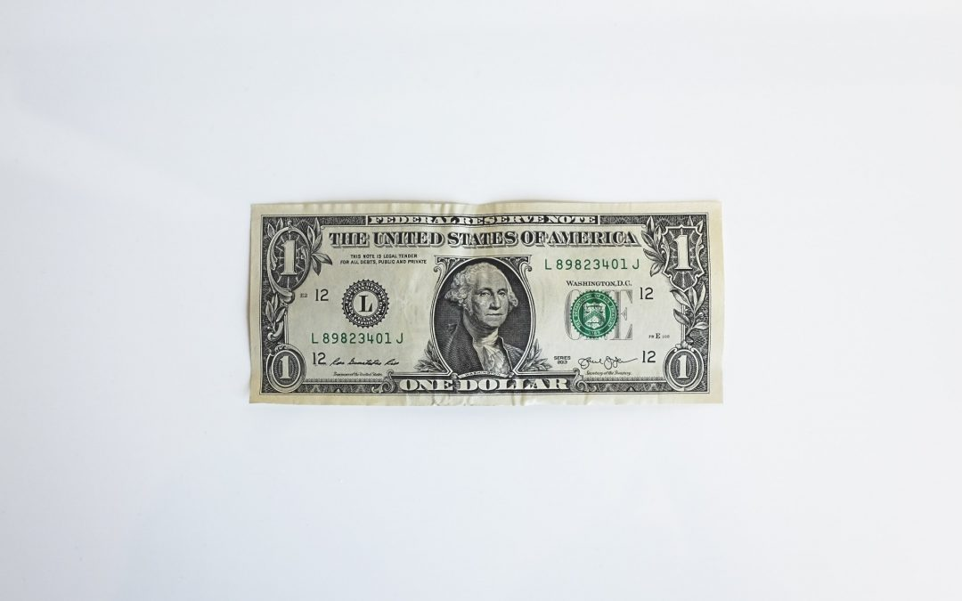 53. Money (Pt.2)- How Should We Manage It Biblically?